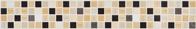 mosaico-allegra-7x50