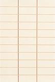 pelle-beige-mozaik-25x37