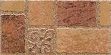 pompei-b105-16x33
