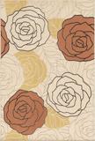 roseto-beige-25x37