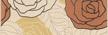 roseto-beige-8x25