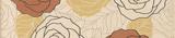 roseto-beige-8x37