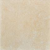 rustica-sabbia-40x40