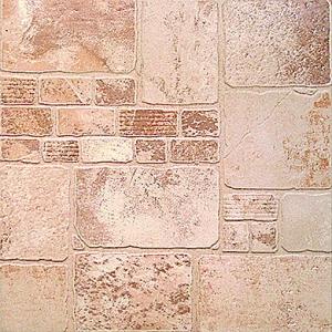 Keramičke pločice Paladiana