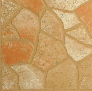 Keramičke pločice Ana