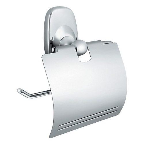 Držač za toalet papir