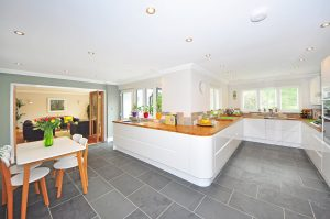 Kuhinjske plocice Alvos