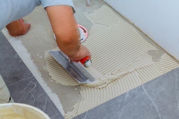 Keramicke plocice za kupatilo Alvos