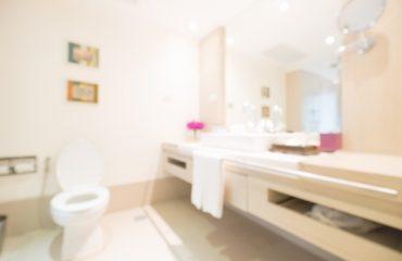 Sve za kupatilo Alvos