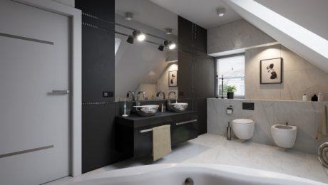 Renoviranje kupatila Avlos - Sve za kupatilo