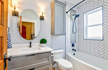 sanitarije za kupatilo